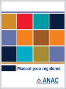 Manual_regidores