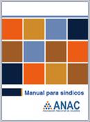 manual_sindicos