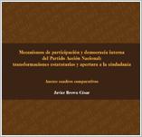 Mecanismos_participacion_democracia