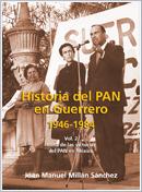 PAN_Guerrero