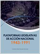 Plataformas_1943_1991