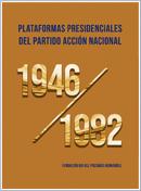 Plataformas_1946-1982