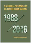 Plataformas_1988-2018