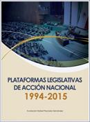 Plataformas_1994_2015