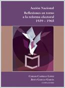 Reflexion_Reforma_Electoral