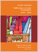 reflexiones_municipio