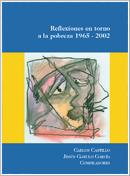 Reflexiones_pobreza_65-02