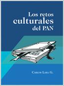 Retos_culturales_PAN