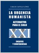urengencia_humanista