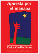 apuesta_manana