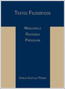 textos_filosoficos