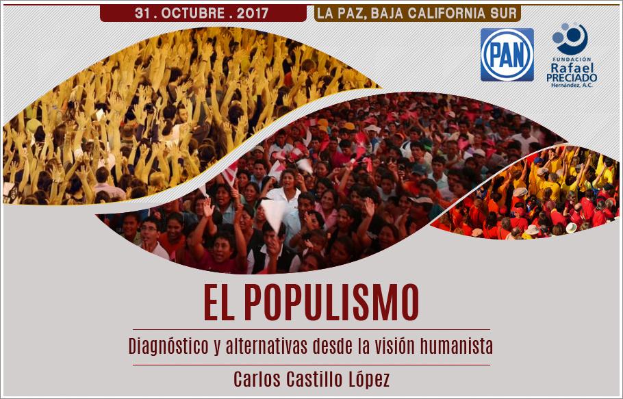 Populismo_LA_PAZ_BC