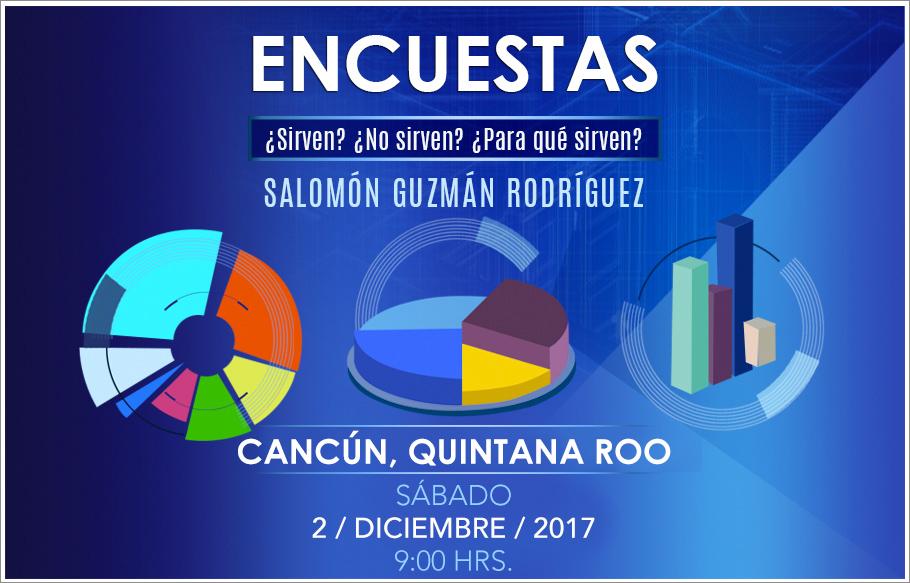 Encuestas_cancun_int