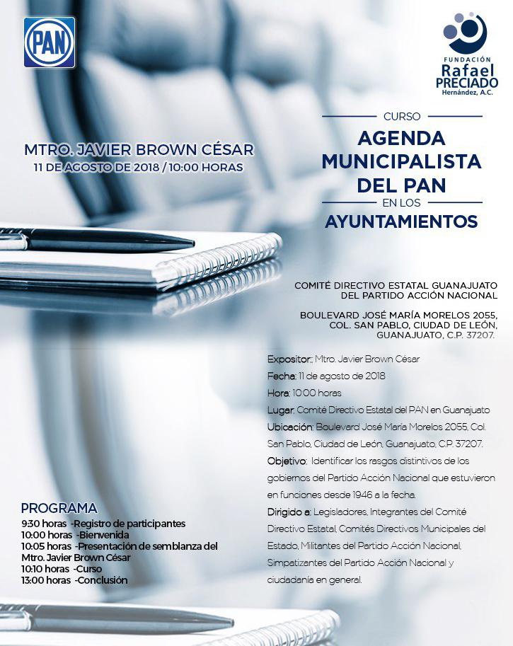 Agenda_municipalista