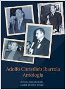 Antologia_ACI